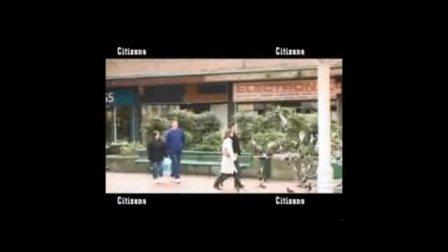 dcp-essay-film-la-ville
