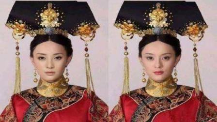 《甄嬛传》皇上心中的纯元皇后真的那么好吗?这些细节告诉你答案