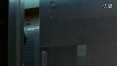 韩国 爱人 一见钟情 电梯吻戏曝光 女主角超漂亮的_高清