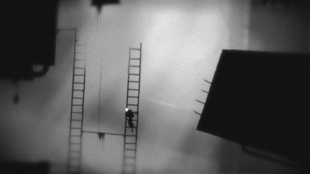 【神农令】Limbo地狱边境 视频攻略全流程 2018-03-03