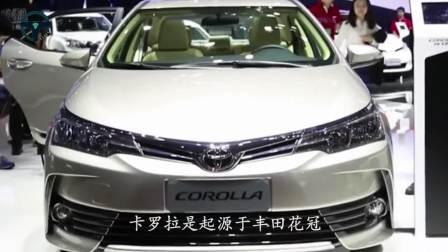 这两台车是中国市场的奇迹, 根本不用修
