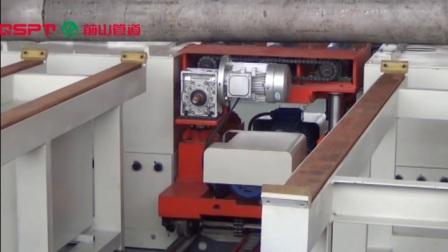 压力管道焊接、平焊法兰焊接、管法兰自动焊接机