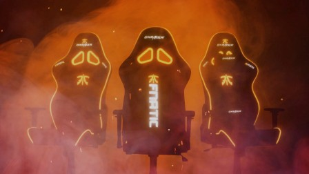 Fnatic_launch