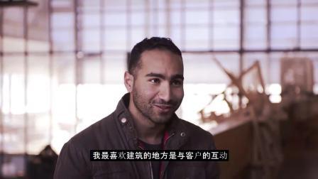 Abdel Soudan,埃及,建筑学学士