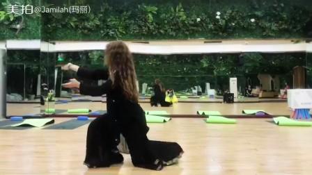 silsila ye chaahatka part1-玛丽老师安顺集训