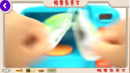 如何使发挥卫生署彩色水果蛋糕魔术贴的玩具与微波婴儿玩具用具儿童