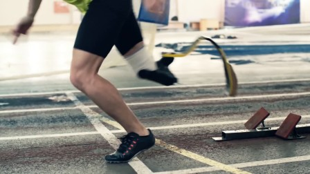 A0807  运动 正能量 锻炼 跑步 举重 跳绳