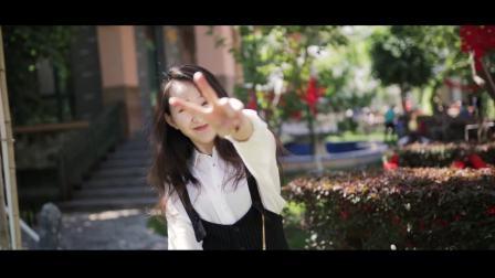 梦想家婚礼电影出品 『L&Z 婚礼MV』