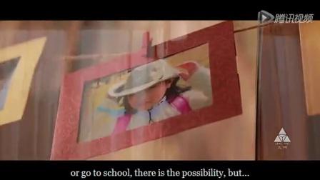 《为生命搏击》纪录片高清SY短版字幕 高清(480P)