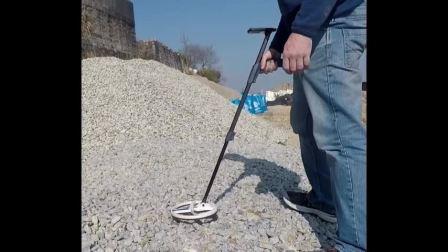 中文版DPR600操作视频