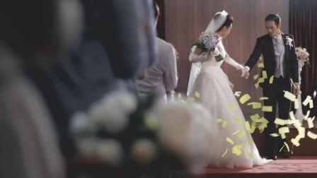 [香港廣告](2017)安信(16:9) [HD]