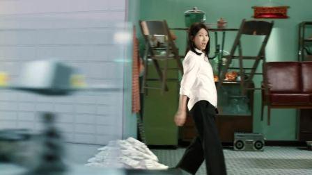 [香港廣告](2017)盛匯 X MoneySQ com P2P基金(16:9) [HD]