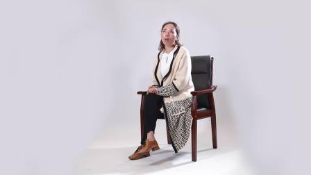 妇女节公益片《倾听她们的声音》