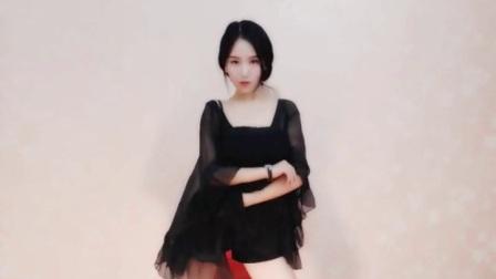yy主播24991雅美20161022204436_clip(2)美女热舞_超清