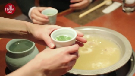 """博多名产""""水炊き(鸡汤锅)""""的人气店『博多 华味鸟』美味的秘诀是什么呢…!?"""