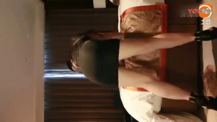 极品美女性感慢摇电 极度诱惑 模特美女包裙热舞 舞的火辣诱惑[高清版]