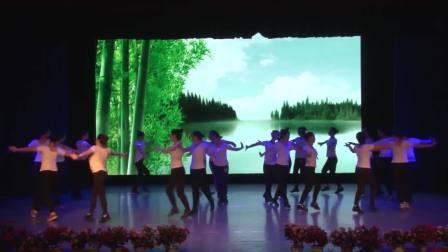 2018年云南省中小学民族文化艺术教师培训