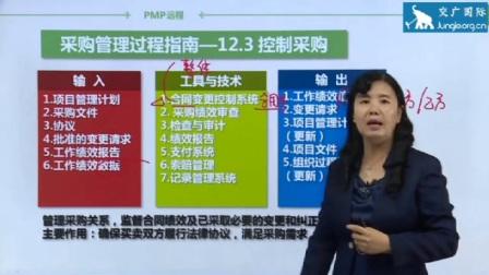 IT行业项目管理培训讲师_交广国际管理咨询