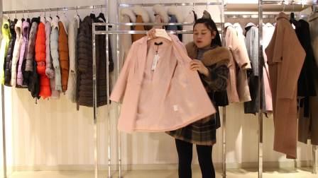 时尚女装批发服装批发精品Pu皮西装式外套10件起批,可零售挑款混批