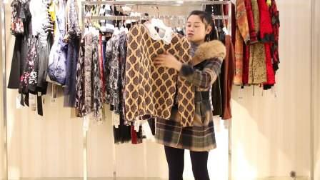 时尚精品女装批发时尚春秋款小衫打底20件起批,可挑款零售混批