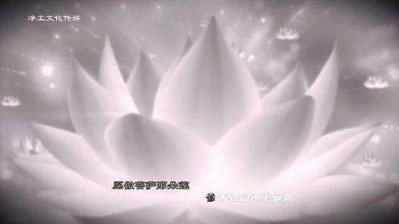 路勇 - 愿做菩萨那朵莲
