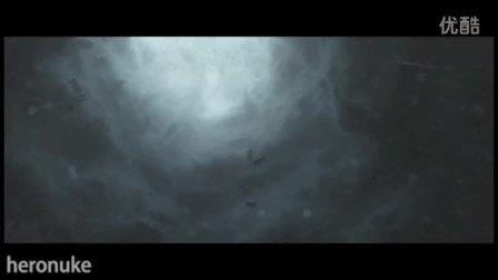 电影《不惧风暴》视效解析