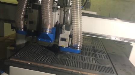 电脑数控开料机生产厂家