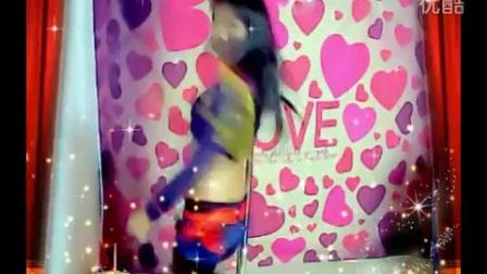美女热舞  中视网 玲珑动感钢管舞  韩国美女主播直播跳舞