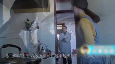 广西灌阳发哥2018年可怜美女