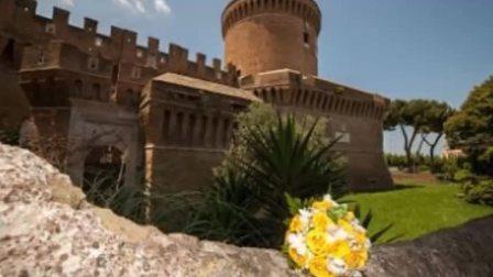 44639 白丁香(Lillà Bianco)婚礼及活动策划公司