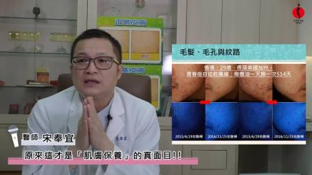 原來這才是「肌膚保養」真面目! (6)
