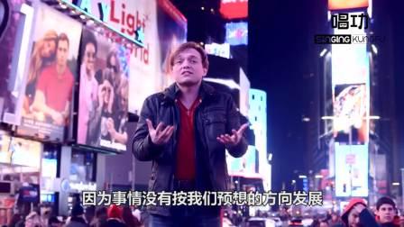 """【唱功大学】Quick Singing Tips 1 - """"New Year's Vocal Resolution"""""""