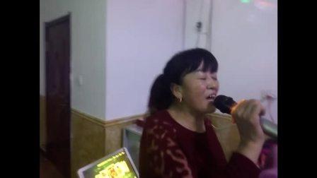 爱剪辑-老朋友长相聚2018 3 6