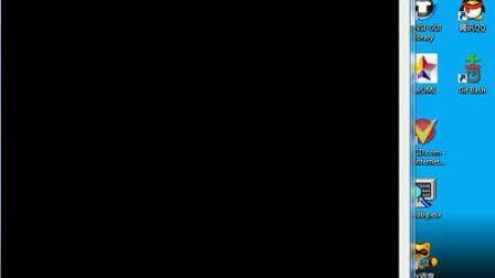 github使用视频教程-Git入门02_标清