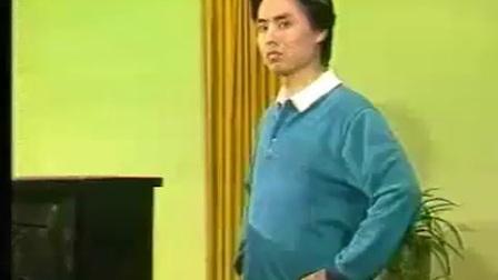【学习交流】周小燕教授声乐教学第一讲 唱歌的基础