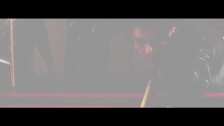 Uka_-_Araas_min_tevreech_(Official_Music_Video)