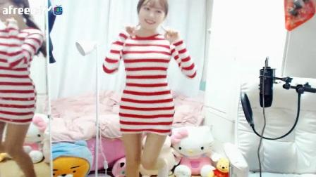 身材很不错韩国美女主播曼妮韩国美女主播艾琪06-15