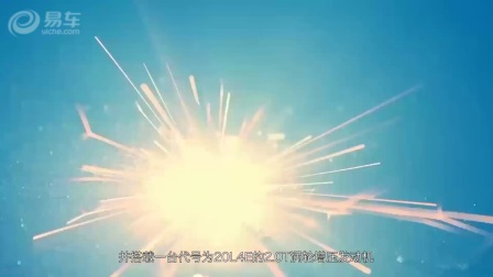凯迪拉克XT4国内谍照曝光,贾跃亭晒FF 91冬季测试图