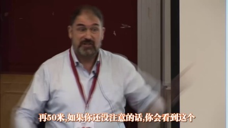 TEDx著名演讲:How to learnany language in 6 months