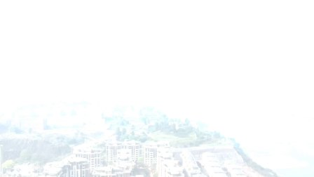 宜宾大地坡