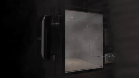 桦甸浴池设备,池润桑拿设备有限公司,舒兰桑拿蒸汽机,磐石蒸汽发生器,公主岭蒸汽炉