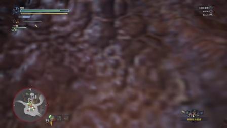 【便当烹制】怪物猎人世界 第十八期 角龙