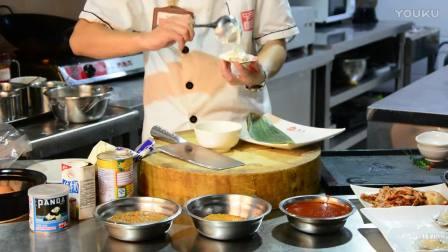 韩式烧烤视频 韩式烧烤肉怎么腌 韩式烤肉配方 韩式烧烤食材准备 韩国烤肉教学视频