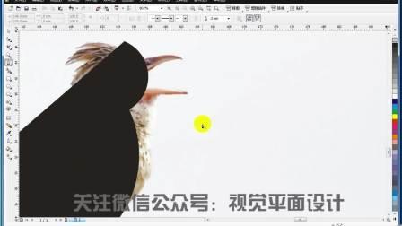 LOGO设计 字体设计 标志设计原创教程
