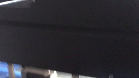 3d打印机打印灯具(并不是悬垂就一定要支撑)