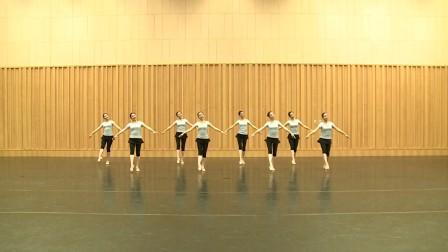 莱州源舞园艺术培训小旅行