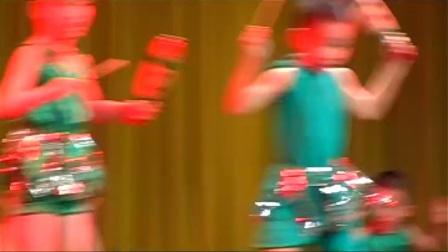 9器乐合奏《四季色彩》
