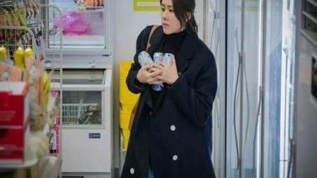 韩剧《经常请吃饭的漂亮姐姐》剧照公开,又一高颜值荧幕情侣诞生