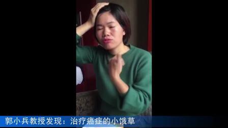 霞浦案例分享:肽治好我的乳腺增生