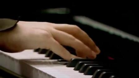 """Helene Grimaud Beethoven Piano Concerto No.5 """"Emperor"""""""